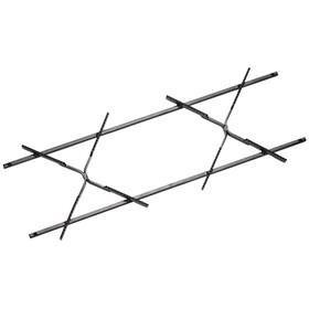 Primus Grids for Kinija & Tupike czarny